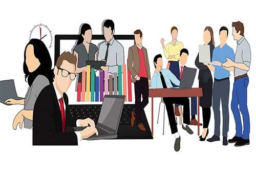 Software Peluang Usaha Distributor Menghasilkan Jutaan Rupiah