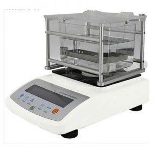 Density Tester Emas Digital NH-600